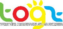 Turistička organizacija grada Zvornik