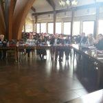 konferencija-o-vjerskom-turizmu-u-rsu_111484877